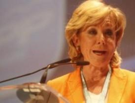 Aguirre pide que el juez actúe contra quienes pidieron su muerte
