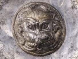 El yacimiento carpetano de Titulcia será declarado Bien de Interés Cultural