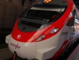 El tren de Navalcarnero a Atocha en 40 minutos