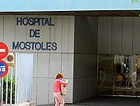 Denuncian el cierre de la Unidad de Inseminación de Móstoles por falta de ginecólogos