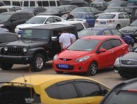 El 30% de las empresas de venta de coches usados incumplen la ley