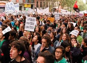 Wert rectifica y dice que todos los Erasmus mantendrán la beca