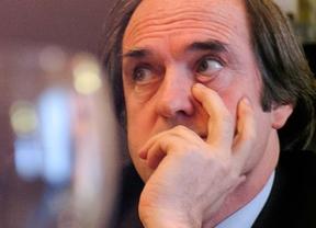 Ángel Gabilondo cosecha apoyos en las redes sociales