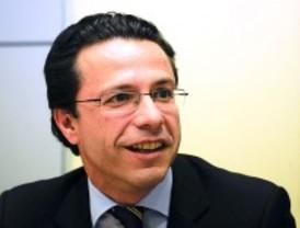 Lasquetty justifica la reforma de la ley antitabaco para Eurovegas