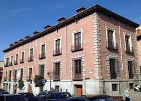 Mahou-San Miguel abrirá en 2016 un Museo de la Cerveza en Madrid