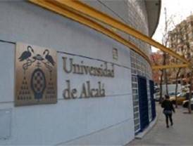 Fernando Galván, nuevo rector de Universidad de Alcalá con un 56,16% de votos