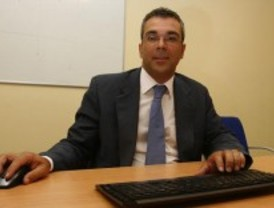 Carlos Izquierdo será viceconsejero de Inmigración