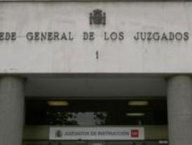 Los juzgados y el Ministerio de Justicia compartirán sistema informático