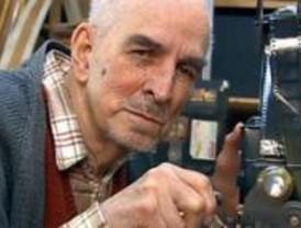 El Círculo de Bellas Artes rinde homenaje a Ingmar Bergman
