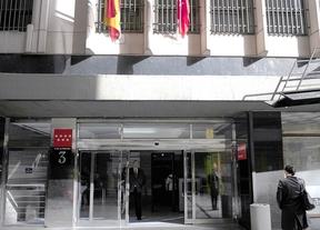 El aumento de despidos ha sobrecargado los juzgados, alerta el TSJM