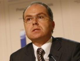 Juan Bravo será subsecretario de Estado de Justicia
