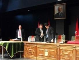 Pérez elimina una Tenencia de Alcaldía en Alcorcón