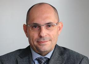 Juez Elpidio José Silva en MDO-DC