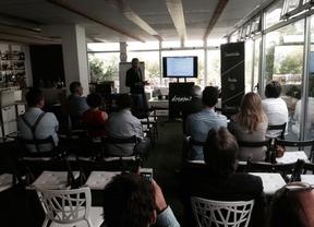 Bultaco premia la innovación en dirección comercial, distribución y marketing