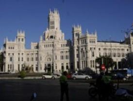 Los trabajadores del Patronato de Turismo de Madrid conservarán el empleo