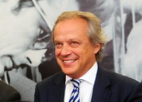 Hilario Alfaro: