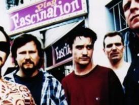 El festival Sonisphere llega a Getafe este 'finde' con Rammstein y Faith no More