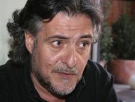 Pepu Hernández participó en un foro sobre el impacto de unos Juegos en deporte base
