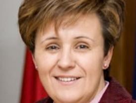 Un 47% más de sueldo para la alcaldesa de Alpedrete