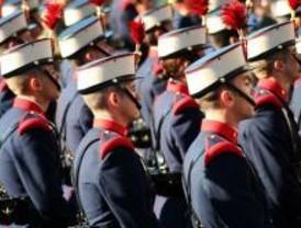 Alcobendas acoge el Foro Europeo de Asociaciones Militares