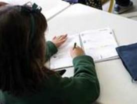 Más de 292.000 alumnos recibirán ayudas para la compra de libros de texto