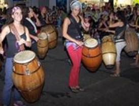 El programa IntegrArte fomentará la convivencia a través de la música