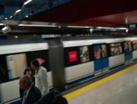 Denunciado un vigilante de Metro de Madrid por una supuesta agresión a una nigeriana