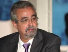 IU pide convertir el cuartel de San Cristóbal en VPO y equipamientos