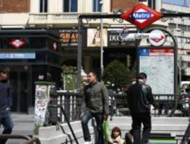 El 21 de enero caducan los metrobús de 2010