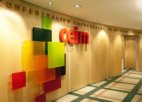 CEIM confía en que la nueva Comisión para Convenios Colectivos ayude a las empresas