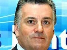 La Fiscalía ve indicios de delito fiscal contra el tesorero del PP y un diputado