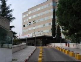 El Sermas, condenado a pagar 450.000 euros