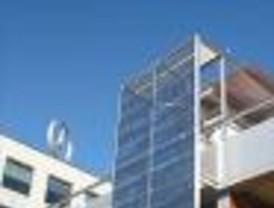 Despega la integración fotovoltaica en los edificios