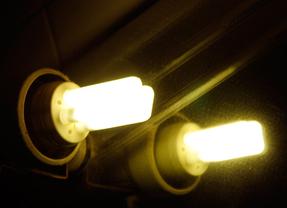 La Cámara de Comercio ayudará a las pymes a reducir su factura energética