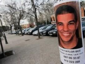 Amigos y familiares organizan una batida para buscar al estudiante americano desaparecido