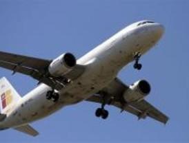 Iberia se reunirá de nuevo con los pilotos el próximo miércoles