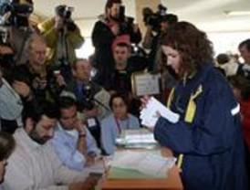 Concluye el plazo para depositar el voto por correo