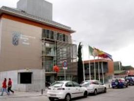 Boadilla rescinde el contrato con una empresa vinculada al 'caso Gürtel'