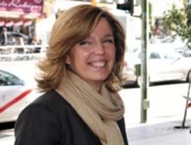Plañiol elogia a Regina Otaola, nueva directora de la ARRMI