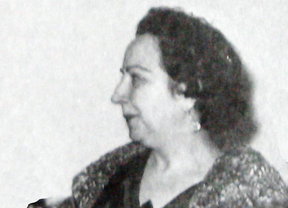 Carmen Troitiño
