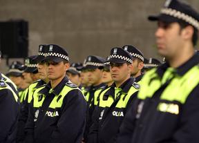 Mil policías velarán por la seguridad en Madrid durante la final
