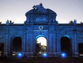 Madrid, entre los destinos favoritos de Semana Santa