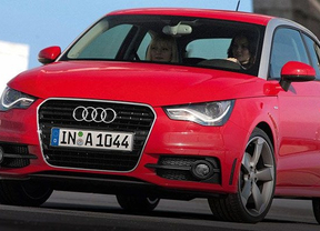 DEKRA desvela los nueve vehículos de ocasión más fiables del mercado