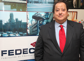 La Fiscalía recurre la libertad provisional de Tezanos y Porta