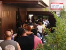 El Ayuntamiento presenta un Plan de Activación Económica para reducir el paro