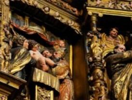 Reabre la Capilla del Obispo