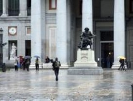 El Museo del Prado celebra su 190 cumpleaños con un concierto y acceso gratuito