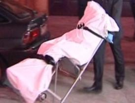 Un hombre en tratamiento psiquiátrico apuñala presuntamente a su hermano