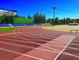 Ferrovial gestionará dos polideportivos en Alcorcón