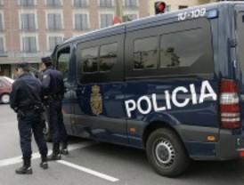 20 detenidos por falsificación de certificados de estudio para obtener tarjetas de residencia